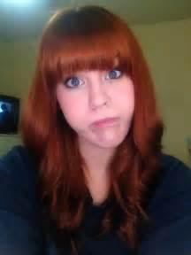 best permanent hair color medium brown hair color ion best permanent hair