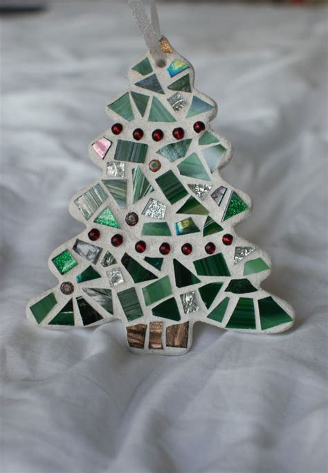 best 25 christmas mosaics ideas on pinterest mosaic art
