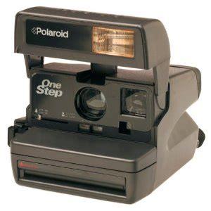 the polaroid polaroid instant print digital apartment 46