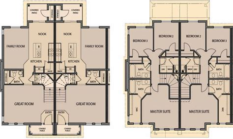 store floor plan store floor plan floor plan design floor plans for