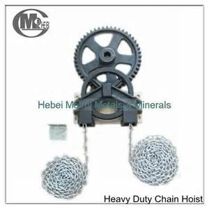 Overhead Door Chain Hoist Special Offer Steel Garage Door Chain Hoist Buy Garage Door Chain Hoist Chain Hoist Overhead