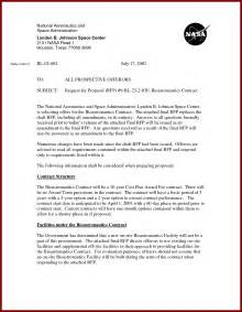 Proposal Template » Business Proposal Template Doc   Cover