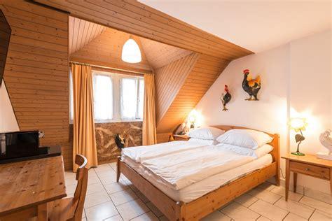 angeln themenzimmer zimmer suiten hotel magic luzern