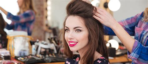 hairstyles for nursing graduation 33 amazing graduation hairstyles for your special day