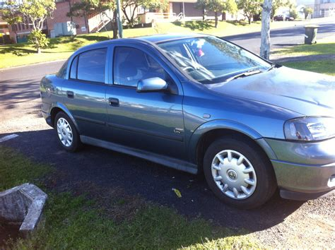 holden astra 2005 problems holden astra 1 8l engine holden free engine image for