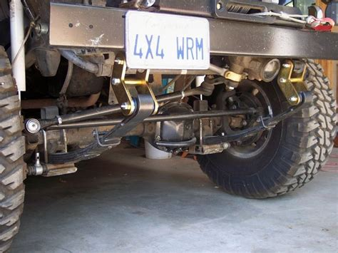 Pros And Cons Of Lifting A Jeep Jeep Yj Shackle Lift Pros And Cons Search Jeep