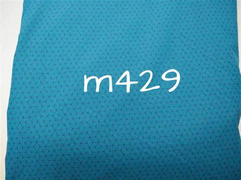 Gordengordynhordengtiraikorden Motif Polka Ungu Uk 120x100 mattress protector motif polka m429 uk 100 t 30cm warungsprei