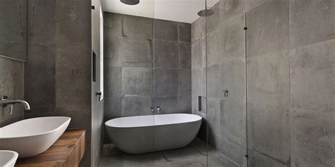 bed bath and beyond wausau glass bathrooms bathroom glass o brien 174 glass