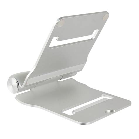 Mba Degree Stands For by Universal 315 Degree Rotatable Adjustable Aluminum Tablet