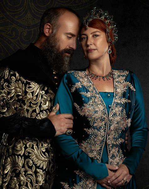 buscando artistas turcos 50 mejores im 225 genes de suleiman en pinterest buscando