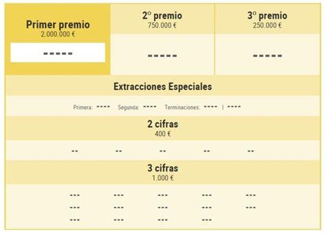 real 01 16 2016 como ganar la lotera leidsa dominicana de loter 237 a del ni 241 o c 243 mo comprobar la loter 237 a del ni 241 o 2016