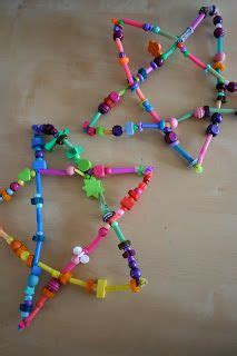 school age crafts on pinterest