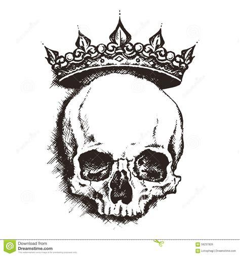demons to diamonds testo cr 225 neo estilo grabado ilustraci 243 n vector