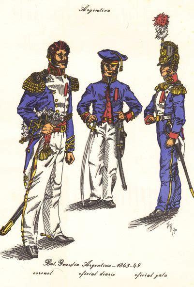 armas y uniformes de 8430570365 militaria federal uniformes y armas laminas de uniformes militares equscaballo