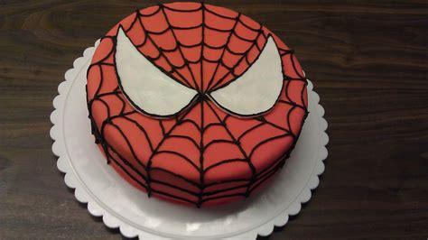 spiderman cake pattern pin spiderman spider man movie villain lizard marvel
