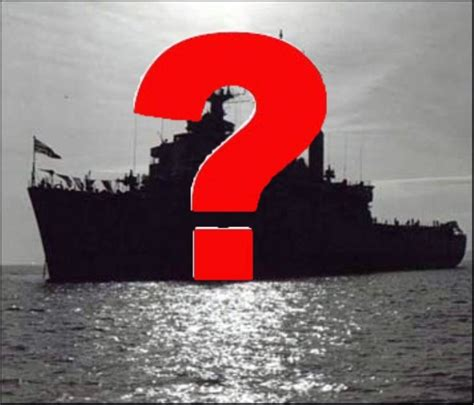 ship questions the ufo chronicles april 2005