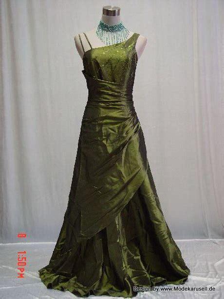gruenes hochzeitskleider