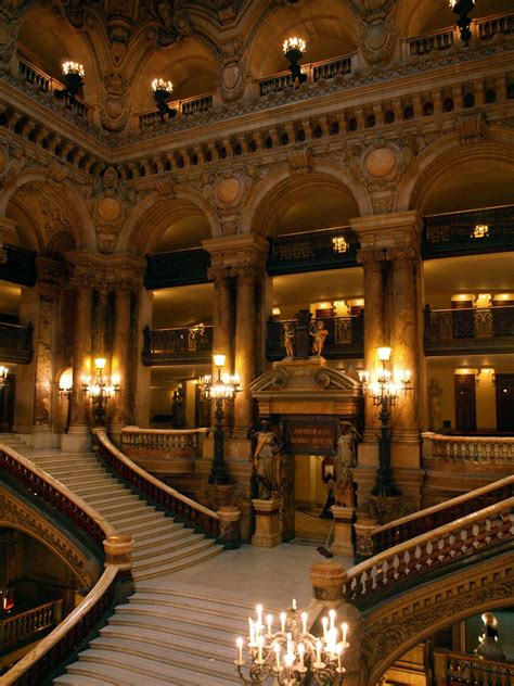 paris opera house interior arth 104 study guide 2014 15 hart instructor hart at