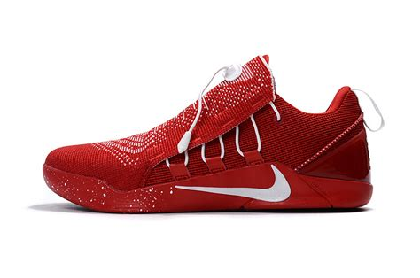 bryant shoes basketball zero defect nike a d nxt bryant flyknit white