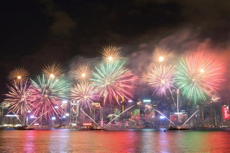 hong kong new year 2016 fireworks date hong kong new year fireworks display 2016