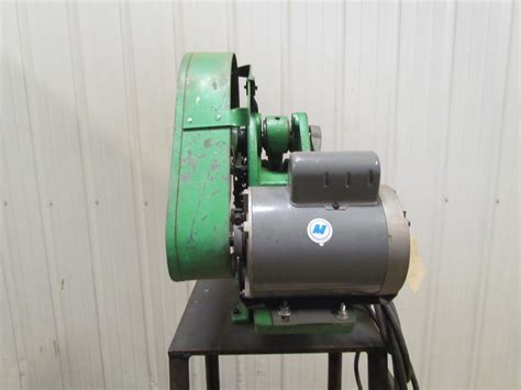 bench master benchmaster punch press for sale autos post