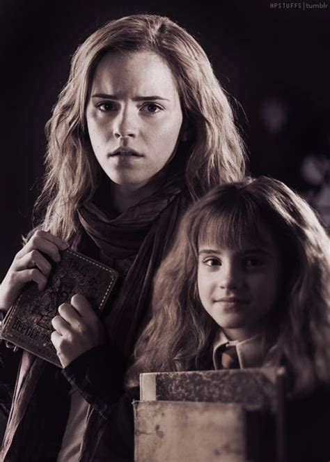 Hermione Granger Age 11 by Hermione Granger Pinteres