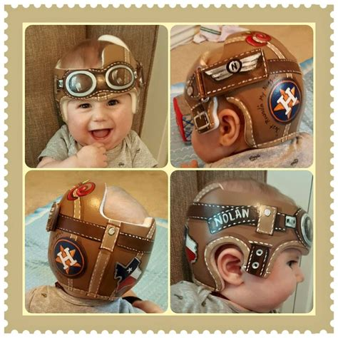 helmet design for babies 56 best cranial band designs images on pinterest