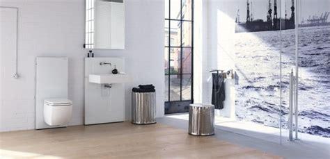 Design Toilet Wastafel by Design Badkamer Wastafel