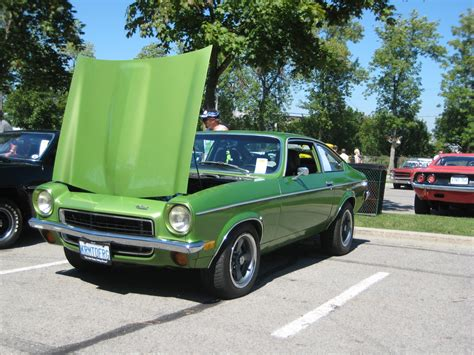 chevy vega green timmccabe 1972 chevrolet vega specs photos modification