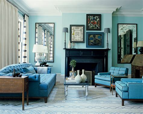 monochromatic interior design beautiful pleasant