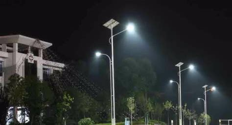 commercial outdoor solar powered lighting solar lighting outdoor commercial light home depot