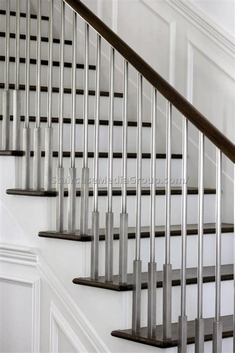 Staircase Railing Ideas Contemporary Staircase Railing Designs Best Staircase Ideas Design Spiral Staircase Railing
