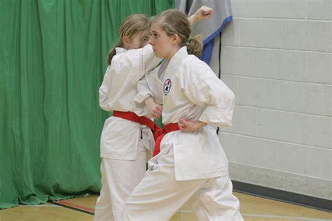 video tutorial karate karate training pics may 2013 25 dartmouth karate club