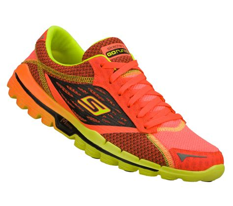 Jual Skechers Go Run 2 skechers go run 2 review musings of a runner i am not sure if i am using musings right it