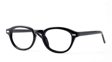 out more eyeglasses styles here express glasses women eyeglasses eyeglasses trends 2017 what to wear the fashion tag blog