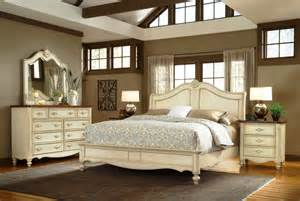 ashleyfurniture bedroom alamadyre bedroom set price busters sets pc