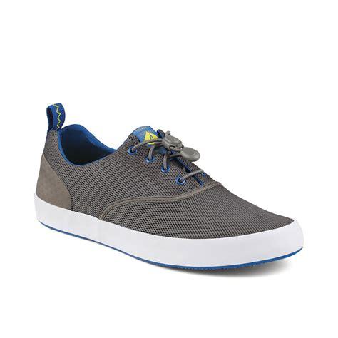 best quick dry boat shoes sperry flex deck cvo mens shoes