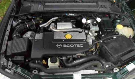Opel Vectra B Zündschloss Ausbauen by Opel Vectra B 2 0 Dti Hu Au 01 2016 Die Aktuellen