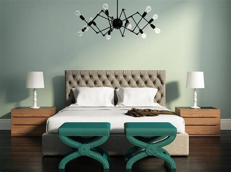 schlafzimmer trends 2018 trend 5 farben dominieren die schlafzimmer 2017 weekend at