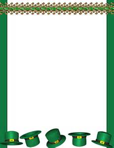 st templates st s day stationery tempate page 1