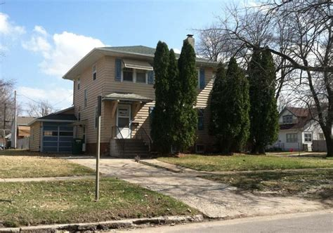 boone county iowa fsbo homes for sale boone county by