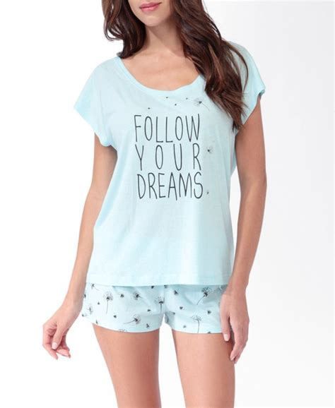 Kaftan Fairuz Set womens sleepwear and pyjamas shop forever 21