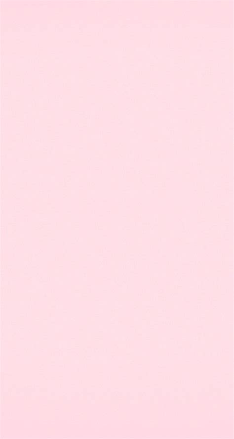 Wallpaper Iphone Pink Pastel | pastel pink iphone wallpaper backgrounds patterns