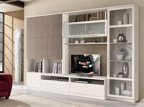 Modern Wall Unit Entertainment Center by Italian Wall Unit Entertainment Center Ikea High