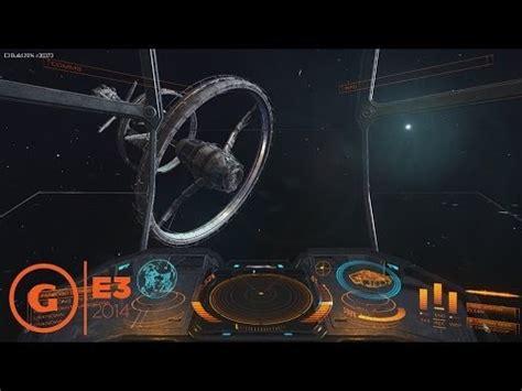 accesso ai giochi in anteprima e supporto nativo agli elite dangerous annunciata l apertura della seconda beta