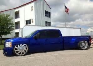 Big Truck Wheels For Dually Slammed Dually Car Garage