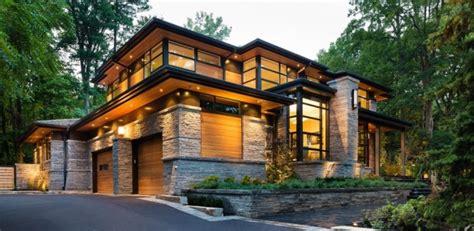 david s house par david small design 224 toronto canada