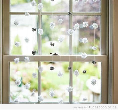 como decorar una casa en navidad sencilla ideas tu casa bonita ideas para decorar pisos modernos