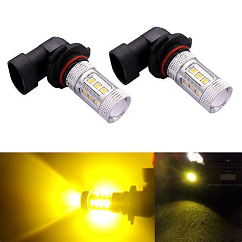 yellow led fog light bulbs compare price to yellow led h3 fog light bulbs tragerlaw biz