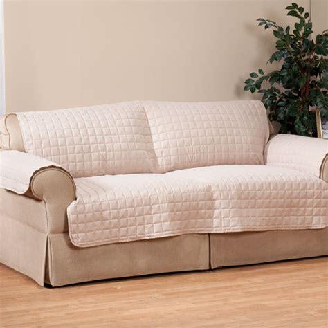 microfiber sofa protector good sofa protector microfiber sofa cover buy microfiber
